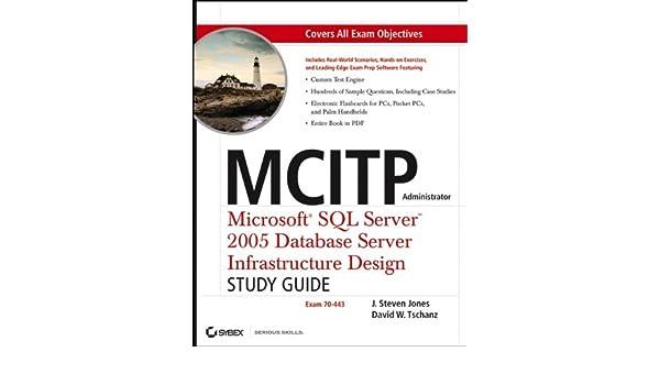 Mcitp Notes Pdf File