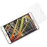 atFolix Folie für Huawei MediaPad T2 7.0 Pro Displayschutzfolie - 2 x FX-Antireflex-HD hochauflösende entspiegelnde Schutzfolie