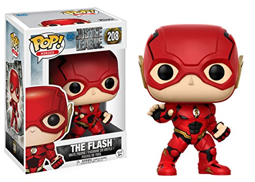 POP-Justice-League-The-Flash