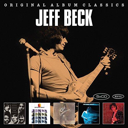 original-album-classics