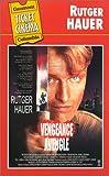 Vengeance aveugle [VHS]