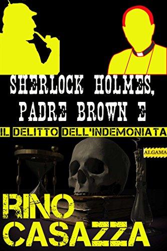 Sherlock-Holmes-Padre-Brown-e-il-delitto-dellindemoniata