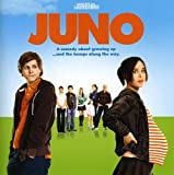 Juno-Music from the Motion Pic - Soundtrack