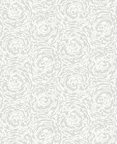 bhf-fd30906-swirl-paintable-wallpaper-pure-white
