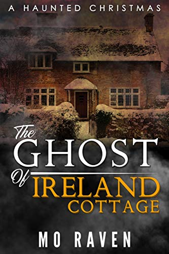 Tremendous The Ghost Of Ireland Cottage A Haunted Christmas Interior Design Ideas Gentotryabchikinfo