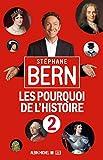 Les Pourquoi de l'Histoire 2 (A.M. HISTOIRE) - Format Kindle - 9782226375728 - 12,99 €