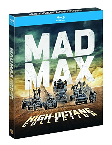 mad-max-anthology-high-octane-edition-6-blu-ray