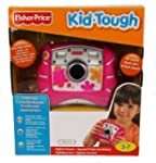 Fisher-Price V2752 Compact Camera ( 1...