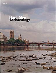 Archaeology: Mark Dion