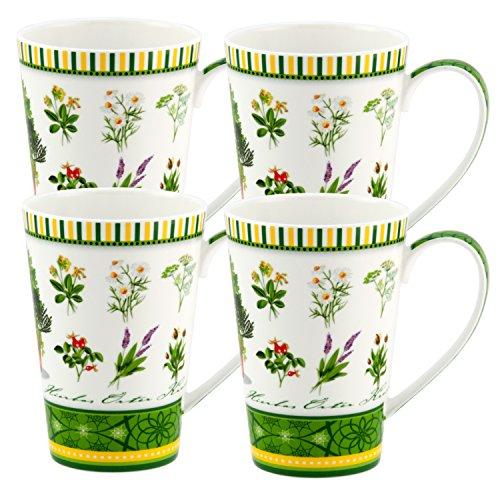 set-de-4-tasses-tasse-herbes-de-diamant-la-porcelaine-jameson-tailor