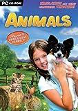 Produkt-Bild: Animals