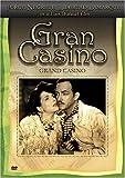 Gran Casino [Reino Unido] [DVD]