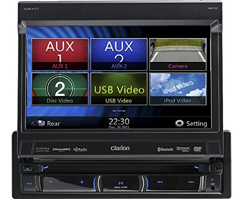 auto-navigation-radio-1-din-ausfahrbar-bluetooth-dvd-passend-fur-hyundai-sante-fe-sm-3-01-10-04