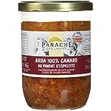 Panache des Landes Axoa 100% Canard 700 g -