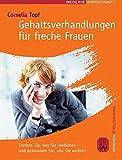 Image de Gehaltsverhandlungen für freche Frauen (Women@Business)