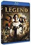 Legend [Blu-ray]...