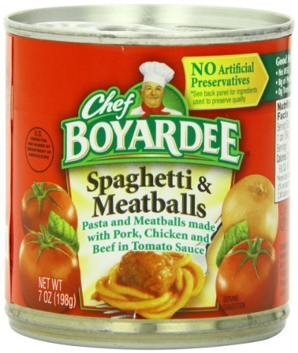 chef-boyardee-in-tomato-sauce-spaghetti-and-meatballs-7oz-pack-of-24-by-chef-boyardee