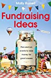 This book is written to assist those planning a fund-raising event, especially for those new to fund-raising, to share hints and ideas to help lead them around some of the pitfalls. Although tackling a fundraising event seems a daunting task to ma...