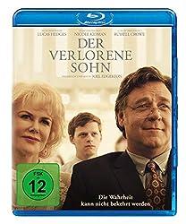 Der verlorene Sohn (2019) [Blu-ray]