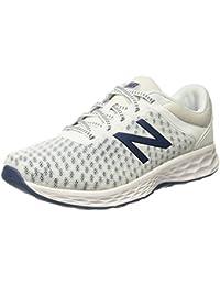new balance Men's Kaymin V1 Tennis Shoes