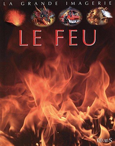 """<a href=""""/node/2798"""">Le feu</a>"""