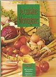 Je cuisine Montignac