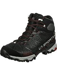 La Sportiva Core High GTX Zapatos multifunción blk