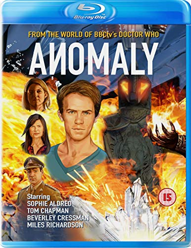 Picture of Anomaly