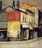 Jean-Albert Carlotti : Donner une forme à sa vie intérieure