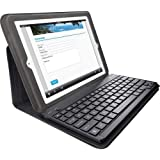 Belkin Professional Keyboard Folio with Screen Protector B2B022