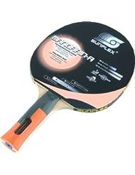 Sunflex Mandarin A Raquette de ping-pong