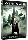 Van Helsing II - Dracula contre les vampires