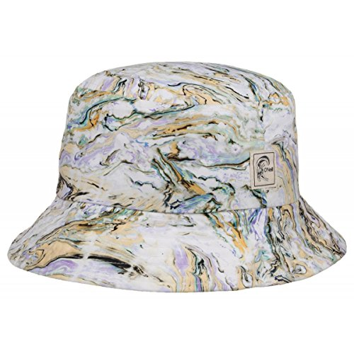 Hat Men O'Neill Central Coast Hat