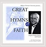 Great Hymns of Faith