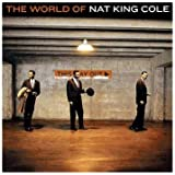 World of Nat King Cole,the