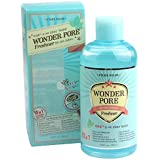 Etude House Etude House 10-in-1 House Wonder Pore Freshener, 8.45 Ounce
