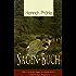 Sagen-Buch (580 Deutsche Sagen in einem Buch - Vollständige Ausgabe): Sagen des Ober-Harzes + Sagen des Unter-Harzes + Rheinlands schönste Sagen und Geschichten