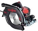 Mafell Handkreissäge K 85 Ec / L-MAX
