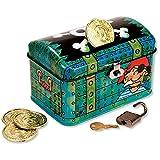 Lutz Mauder Lutz mauder73051Jolly Roger sparen Box