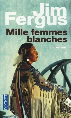 "<a href=""/node/148206"">Mille femmes blanches</a>"
