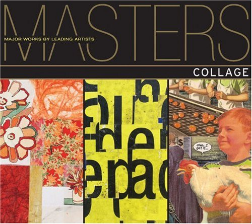 masters-collage-major-works-by-leading-artists