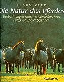 Amesbichler Die Natur des Pferdes Buch | Buch Die Natur des Pferdes