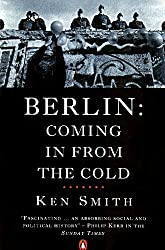 Berlin: Coming in from the Cold