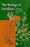 The Biology of Ascidians