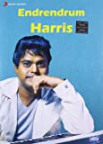 Endrendrum Harris