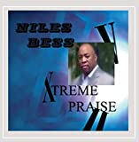 Xtreme-Praise