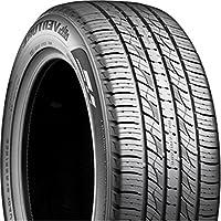 4x4 E//E//73 Dunlop Grandtrek AT 3-215//65//R16 98H Summer Tire