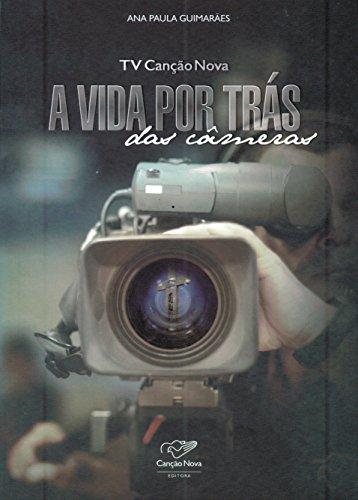 tv-cancao-nova-a-vida-por-tras-das-cameras-em-portuguese-do-brasil