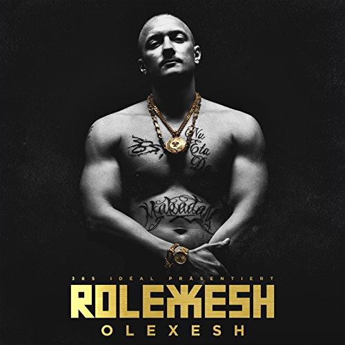 Rolexesh [Explicit]