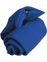 Premier - Cravate à clipser - Homme